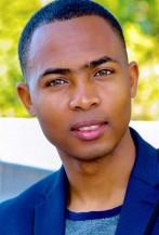 Ronald Tima Picture