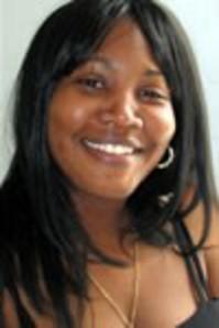 Sandra Inellus Picture