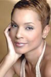 Sandra Prosper Picture
