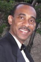 Stanley Matheus