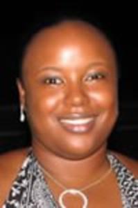 Tracy Lozama Picture