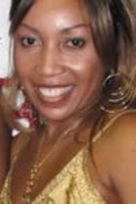 Yanique Prosper Picture