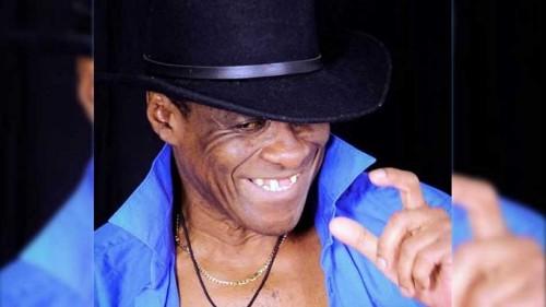 Haitian Comedian Jean-Claude Joseph, aka Papa Pye, has died