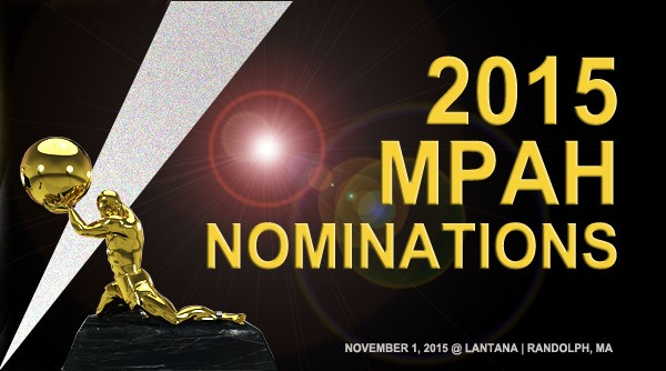 Haiti Movie Awards 2015 - Here's the Full List of Nominees!