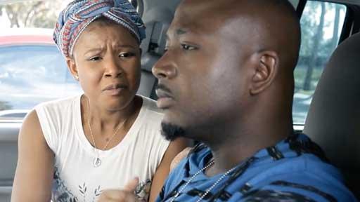 Kado Bondye Official Trailer