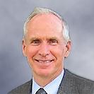 David Sheats