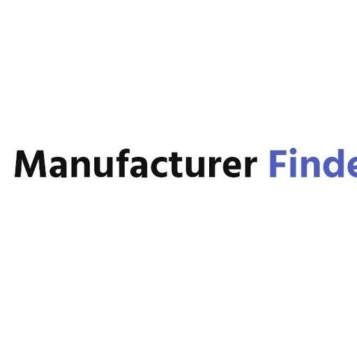 Manufacturerfinders