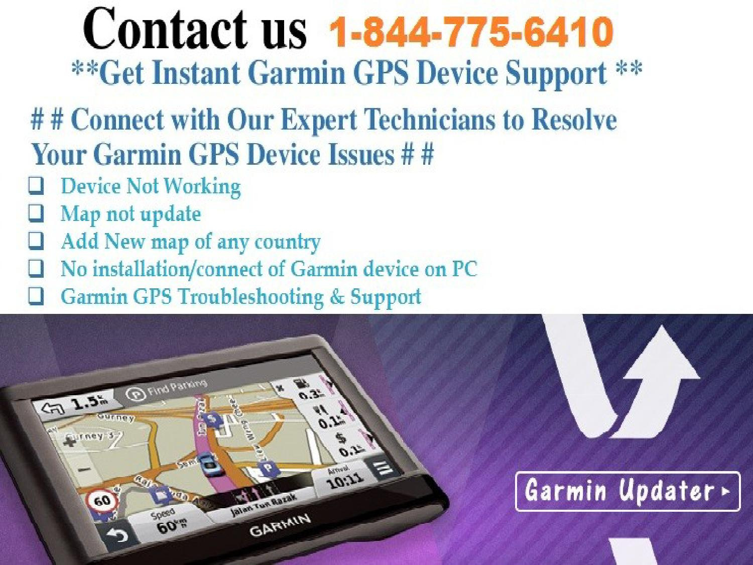 Garmin GPS Maps Update Support @1-844-775-6410 Number*** on gps watch, ef education first–drapac p/b cannondale, flir systems, garmin map 2014.20, automotive navigation system, lowrance electronics, garmin gps updates, gps navigation device, my garmin updates, magellan navigation, garmin software updates, garmin map updater not working, garmin lifetime map upgrade, garmin map product key, global positioning system, garmin nuvi updates,