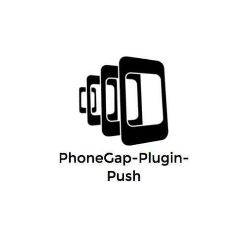PhoneGap Push