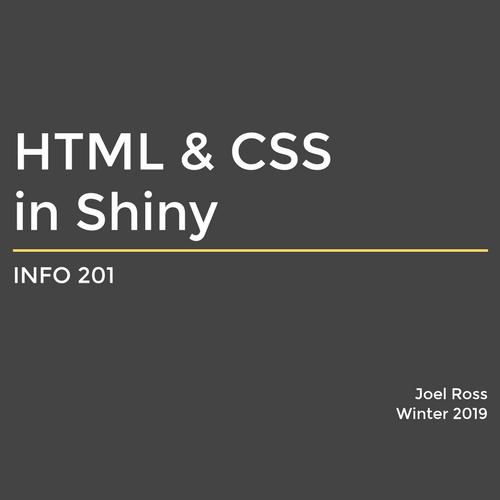 info201a-wi19-html-css