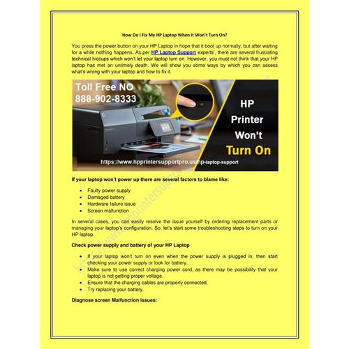 Midea Split Air Conditioner Error Code