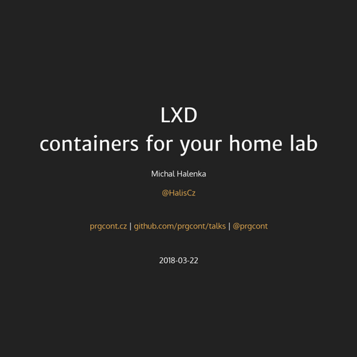 Copy of prgcont-lxd