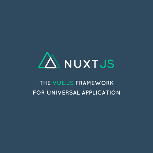 Nuxt js - The Vue js Framework for Universal Apps
