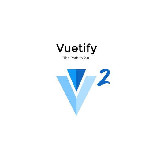 Vuetify Card Grid