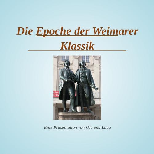 Copy Of Klassik Short