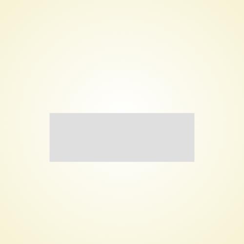 XI SigLibre: PyQGIS - Desarrolla tu proprio plugin de QGIS