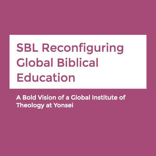 Copy of SBL