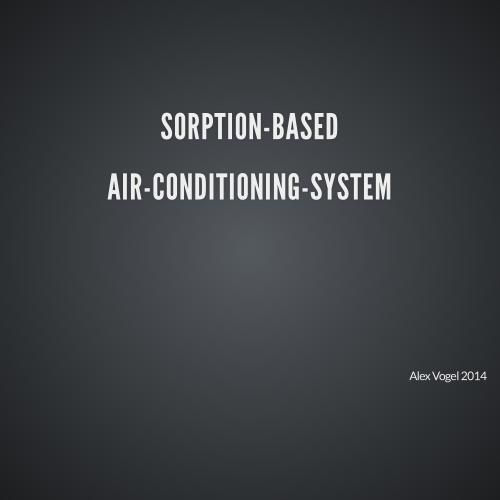 research paper of air conditioning system by using exhaust gas of ic engine Ic engines are complex, dynamic systems affected by many control parameters (aside from environmental conditions and geometric characteristics) such as air-to-fuel ratio, throttle position, spark advance, intake- and exhaust-valve timing, and exhaust gas recirculation (egr) valve position.