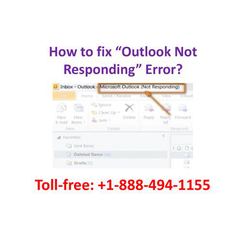 "How to fix ""Outlook Not Working"" Problem?"