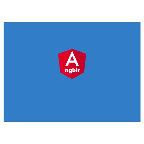ChatApp using Angular and Firestore