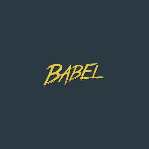 Babel Polyfill 장, 단점
