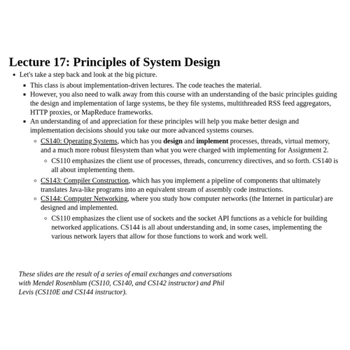 pdf Advances in Computer Systems Architecture: 11th Asia Pacific Conference, ACSAC 2006, Shanghai, China,