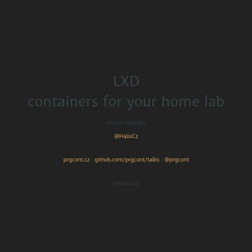 Copy of Copy of prgcont-lxd