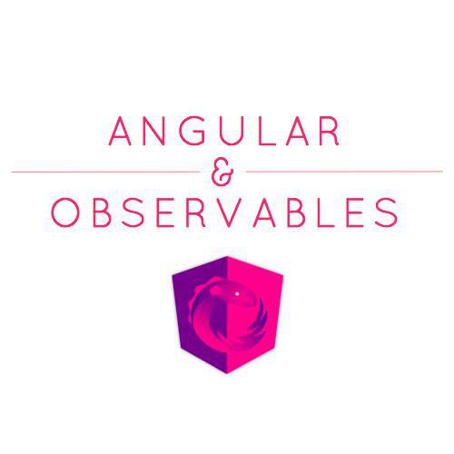 Angular: Let's get reactive
