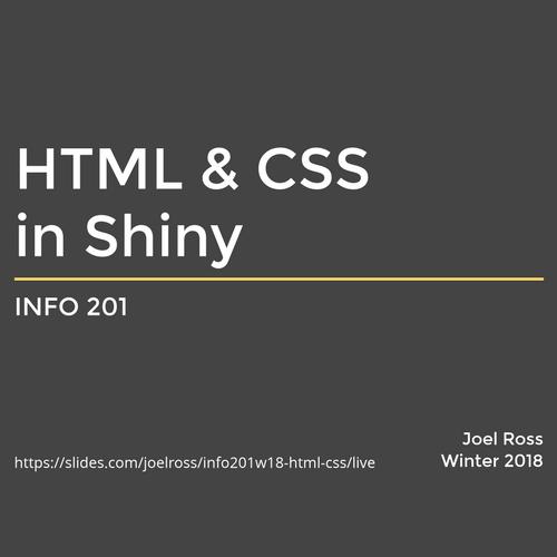 info201w18-html-css