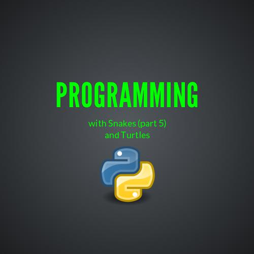 how to add values to a set in python