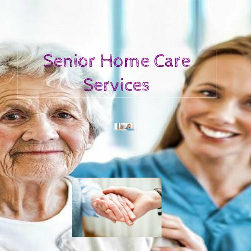 Looking For Mature Disabled Seniors In New Jersey