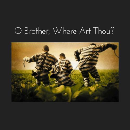 O Brother Where Art Thou Sirens O Brother, Where Art T...