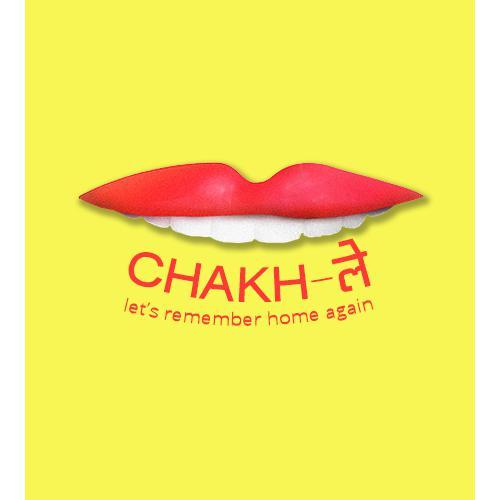 chakhle