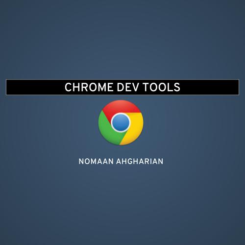 how to change site bacround color using chrome inspector