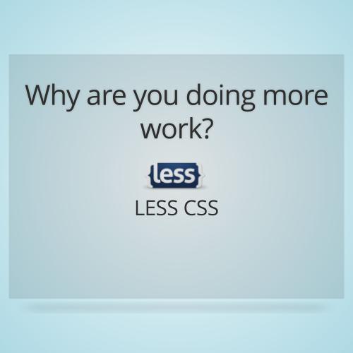 how to change css wordpress