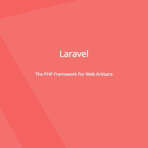 laravel how to create model