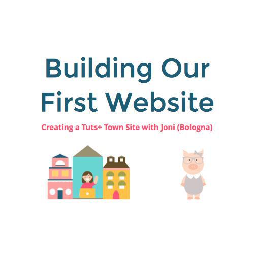 tutstownworkshop tutstown slides.html at master ·  jonitrythall tutstownworkshop · GitHub 8c3b54798ee4