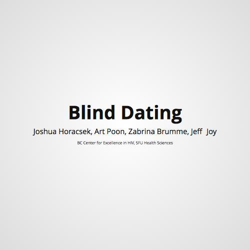 sfu dating gratis dating sites i yakima wa