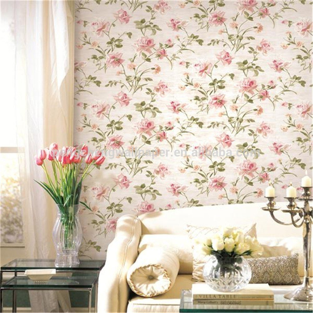 Jual Wallpaper Dinding Tuban 0812 1600 0880