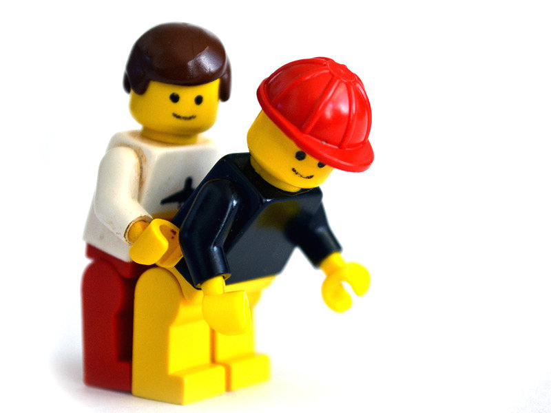 There Is A Parody Of The Lego Picture On Pornhub And It's Disturbing Trendy Update News