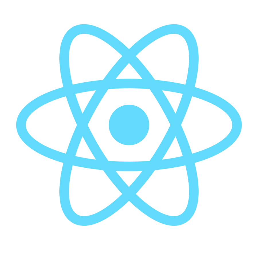 React Native with Expo