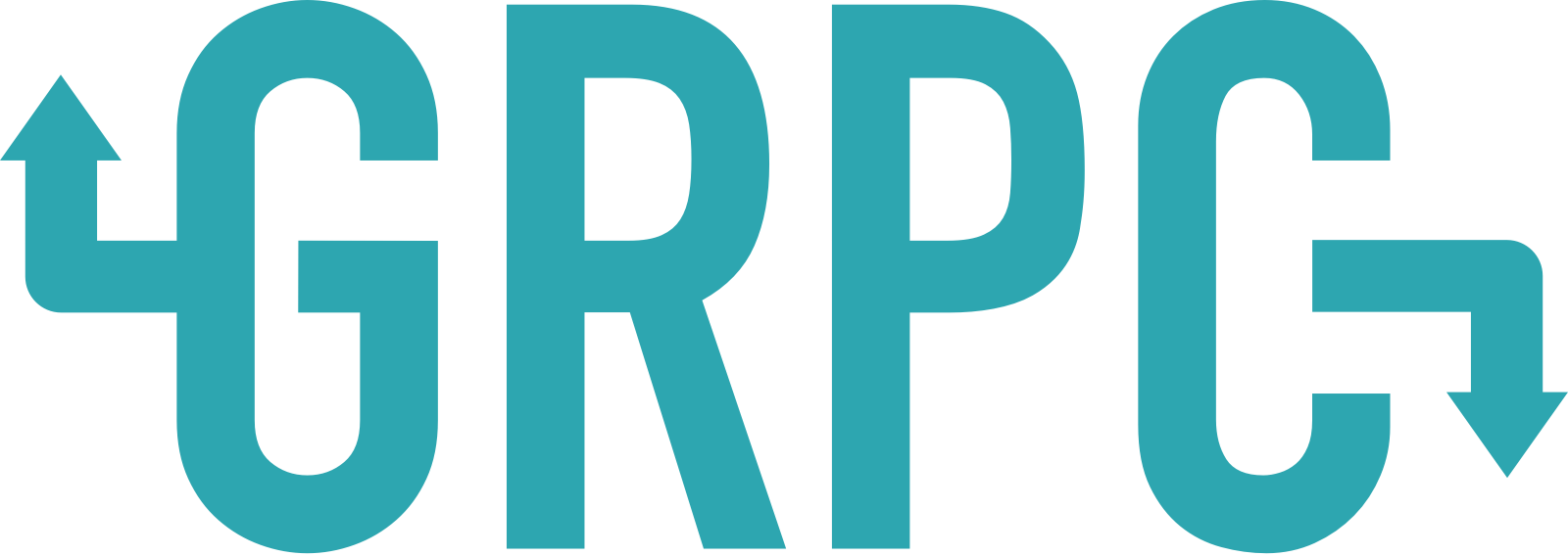 gRPC Fast and Maintainable APIs
