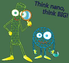 Nanotechnology Curricula Designed for Students | OMNI NANO