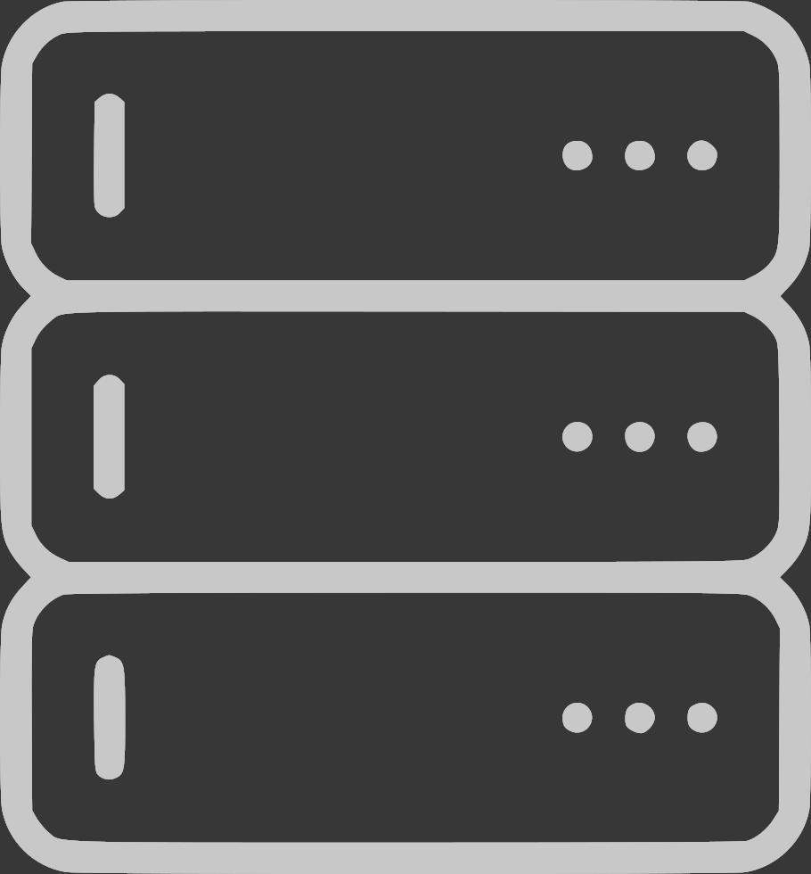 SnappBox! - Server Arrangement
