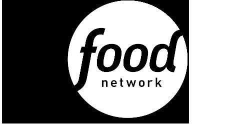 Images Of Transparent Food Network Logo Rock Cafe