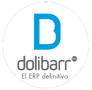 PURCHASES module for Dolibarr