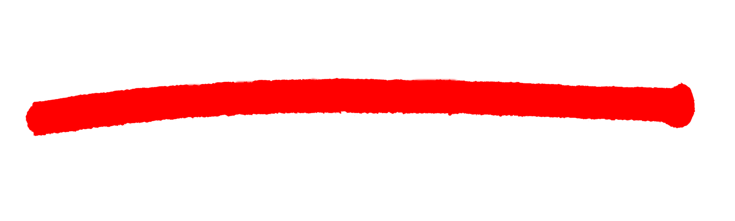 акта красная линия картинка на прозрачном фоне этом стоимость панелей