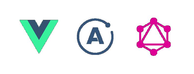 Apollo, GraphQL and Vue: The Ultimate Stack