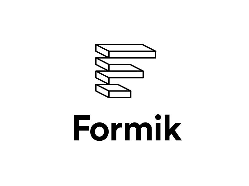 Flexible Forms in React-Native