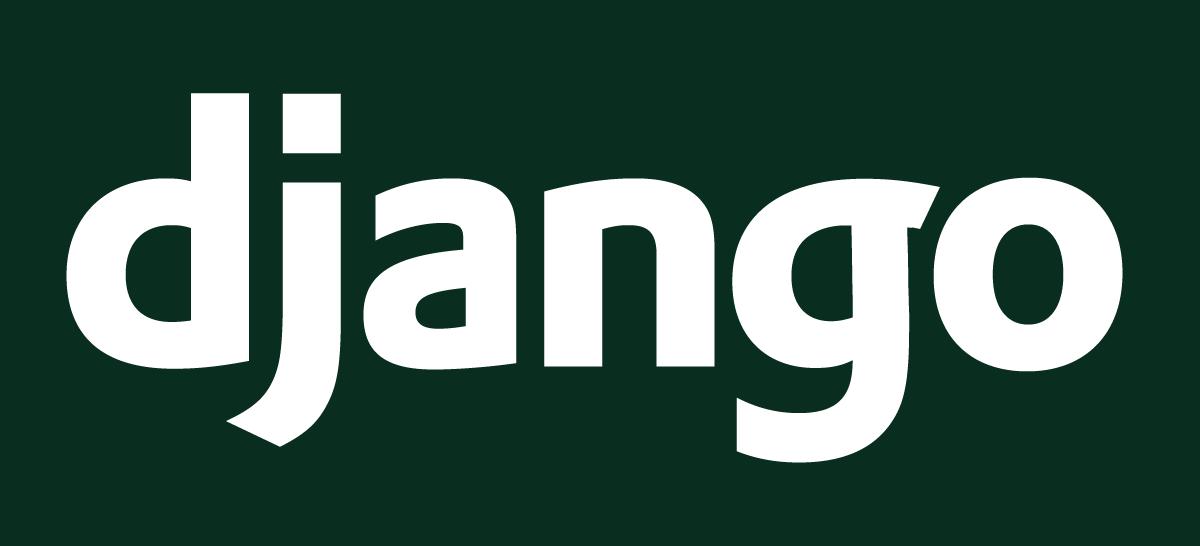 Django : Project Setup Made Easy with Cookiecutter, Docker & Cie